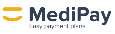 Medipay Customer Portal